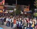 Festival Ateşi 53. Kez Yandı