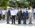 Kabotaj Bayramının 91. Yılı Kutlandı