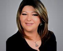Sevgi Aksoy Bir Yıl Müddetle Partiden İhraç edildi