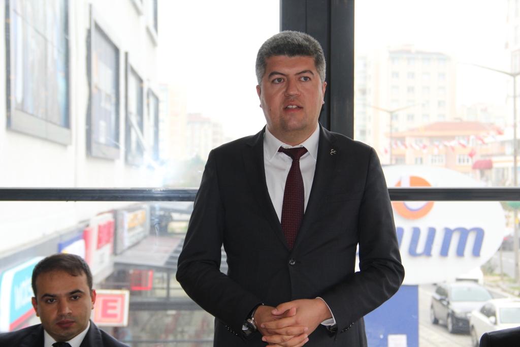 """İsmail Türker, """"Kapaklı Sahipsiz"""""""