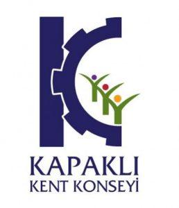 Kent Konseyi, Kadınlar Gününü Kutlayacak