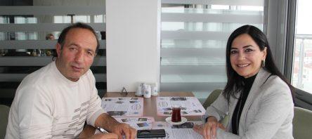 """Candan Yüceer: """"Birileri Kazanırken Kaybeden Türk Halkı Oldu"""""""