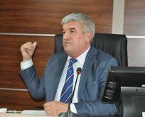 Mandalı, Çevre Dostu Belediye Başkanı Seçildi