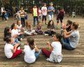 Trıstone Ailesinden Coşkulu Piknik Şöleni