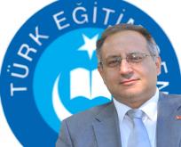 Atatürk Büstleri Tamamlanmalı, Bakımları Yapılmalıdır
