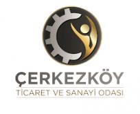 KOBİ'LERE DESTEK