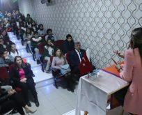 Özel Başakşehir Okulları Kariyer Günleri