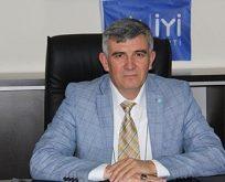 """Çetin: """"Tarihe Kara Bir Leke Olarak Geçecektir"""""""