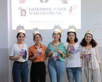 Başakşehir Okulları Yeni Döneme Hazırlanıyor