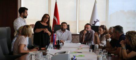 Türk-Yunan Kobi'leri Birliği