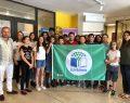'' Yeşil Bayrak'' Ödülü