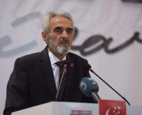 Kudüs, İslam'ın Başkenti Olacak