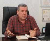 CHP Yönetimi Hükümsüzdür