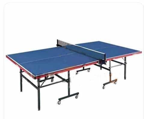 Masa Tenisi Kayıtları Başladı