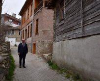 Kırsal Turizme Yeni Değerler