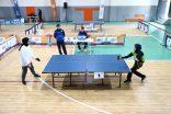 Turnuva düzenlenecek