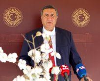 AKP değersizleştirdi